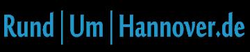 Wichtige Informationen rund um Hannover